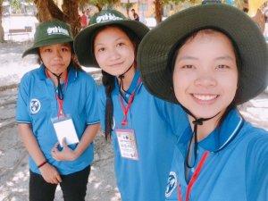 Nguyễn Kiều Minh Thư
