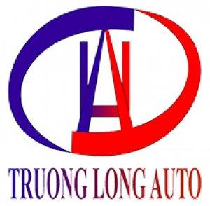 Đại Lý Xe Tải Trường Long Auto