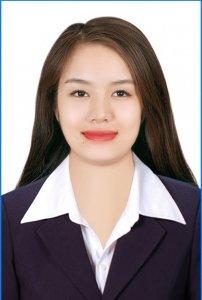 Huỳnh Kim Ngân