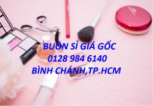 Nguyễn Thị Mỹ Châu
