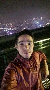 Nguyễn Văn Quý