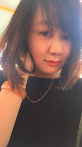 Cẩm Chi