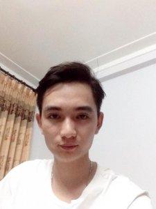 Nguyễn Xuân Dương