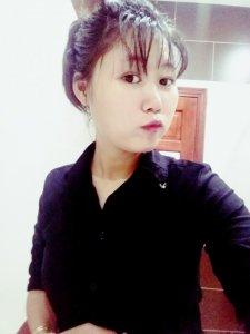 Thanh Hiếu