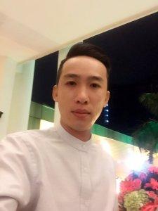Nguyễn Thanh Hồng