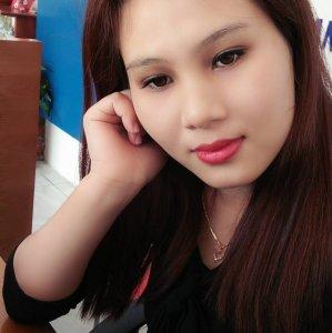 Linh Phương