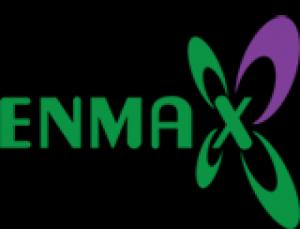 Enmax 0932292136
