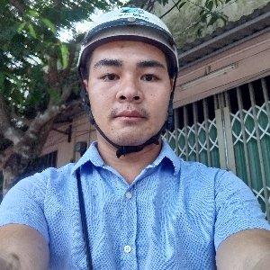 Nguyễn Công Đại
