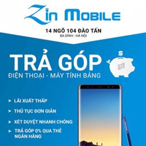 Nguyễn Khánh Tùng