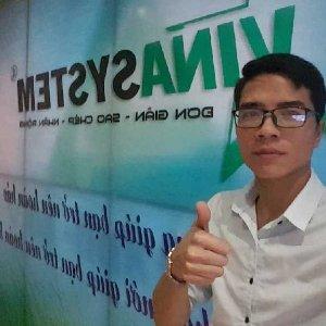 Nguyễn Đức Chí