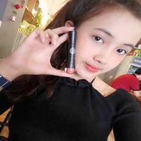 Nguyễn Hòa