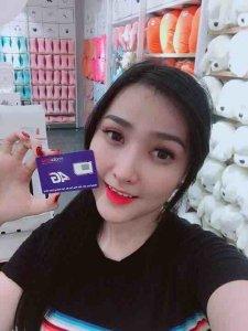 Cao Quỳnh Như