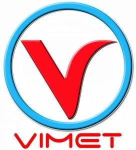 Mr Hùng - Vimet
