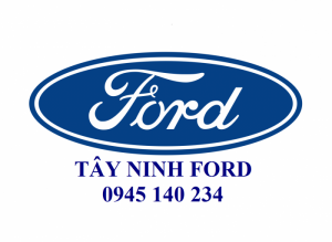 Ford Tây Ninh - Chuyên mua bán xe Ford chính hảng