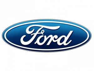 Ford Miền Nam