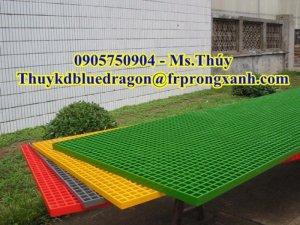 Image result for hà ng rà o frp cách điện 0905750904