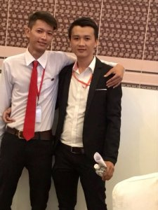 Ngô Khang