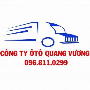 Quang Vương - Chuyên mua bán các loại xe tải, xe ben cũ