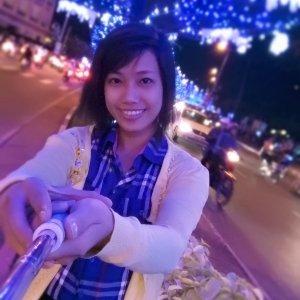 Trần Thị Liễu