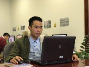 Nguyễn Văn Cừ