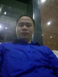 Phan Anh