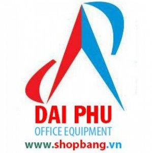 Phan Lê Viêt Phương