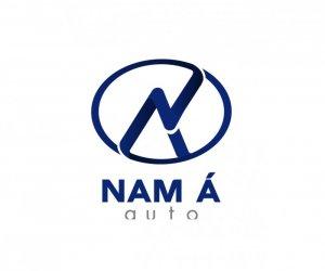 Nam Auto