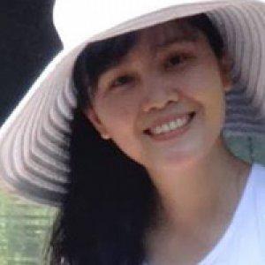 Lê Thị Cẩm Giang