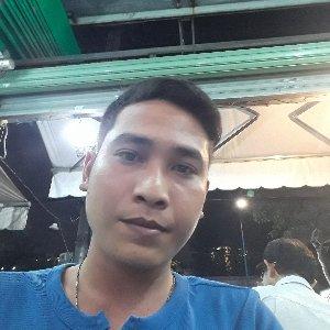 Thi Khai