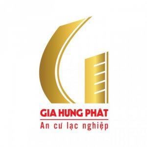 Đào Nguyễn Hoàng Anh