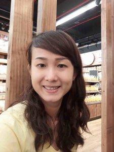 Trinh Doan