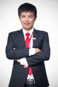 Lê Phong