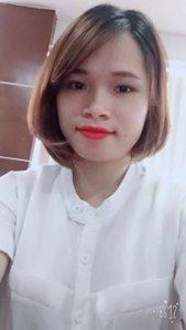 Nguyễn Thị Duyên