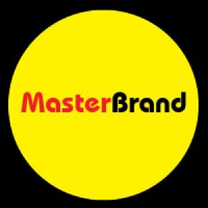 Masterbrand - Công ty Bản quyền Sở hữu trí tuệ