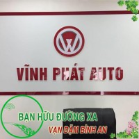 Hoan Vinh Phat Auto