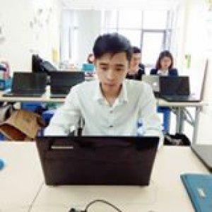Nguyễn Minh Hiếu