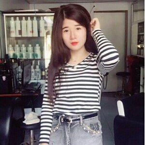 Mai Thanh Huyền