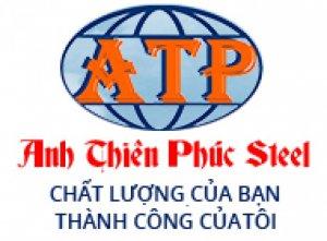 Nhà cung cấp nhập khẩu thép tấm chiệu nhiệt chế tạo uy tín nhất TP.HCM