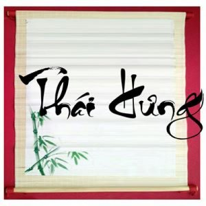 Thái Hưng
