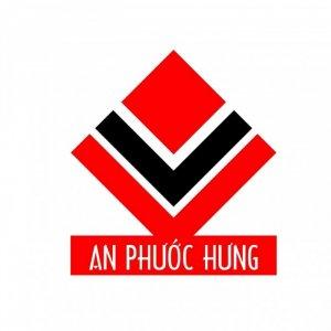 Huỳnh Thanh Thiên Luân