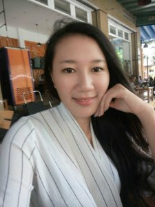 Hà Thị Linh