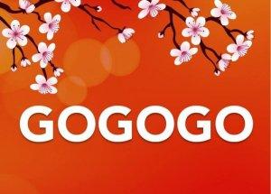 Chợ Online Gogogo