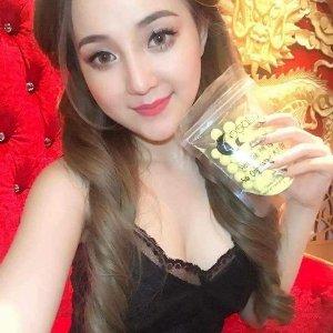 Hoai Thang