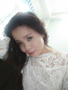 Shop Giang Lê