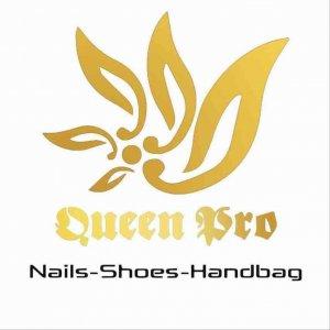 Queen Pro Shop
