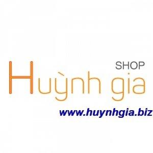 Shop Huỳnh Gia