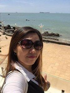 Đào Thanh Lan