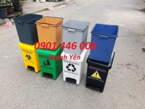 Ms Yên Nhựa Tốt