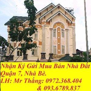 Minh Thắng