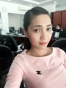 Nguyễn Ngọc Dung